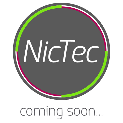 NicTec Racing - coming soon...